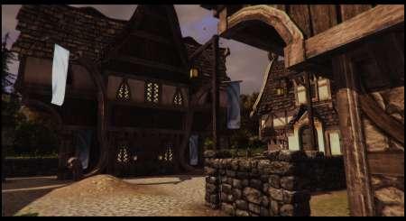 Realms of Arkania Blade of Destiny 5
