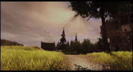 Realms of Arkania Blade of Destiny 8