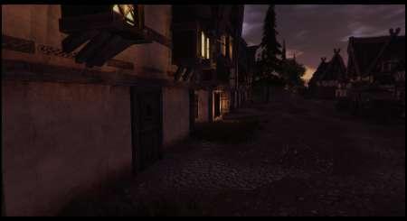 Realms of Arkania Blade of Destiny 9