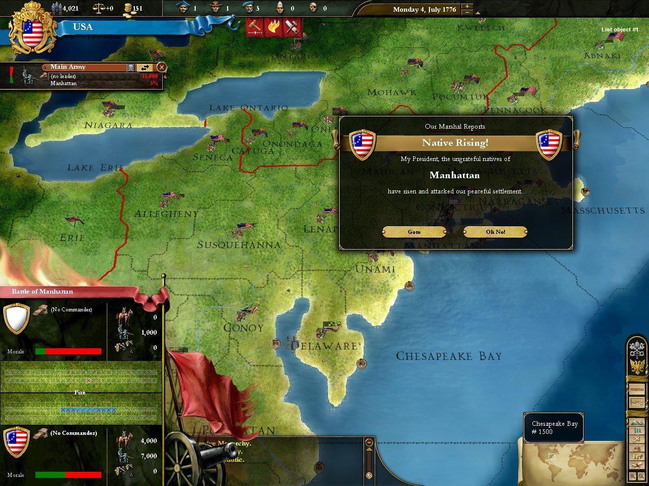 Europa Universalis III Complete 13