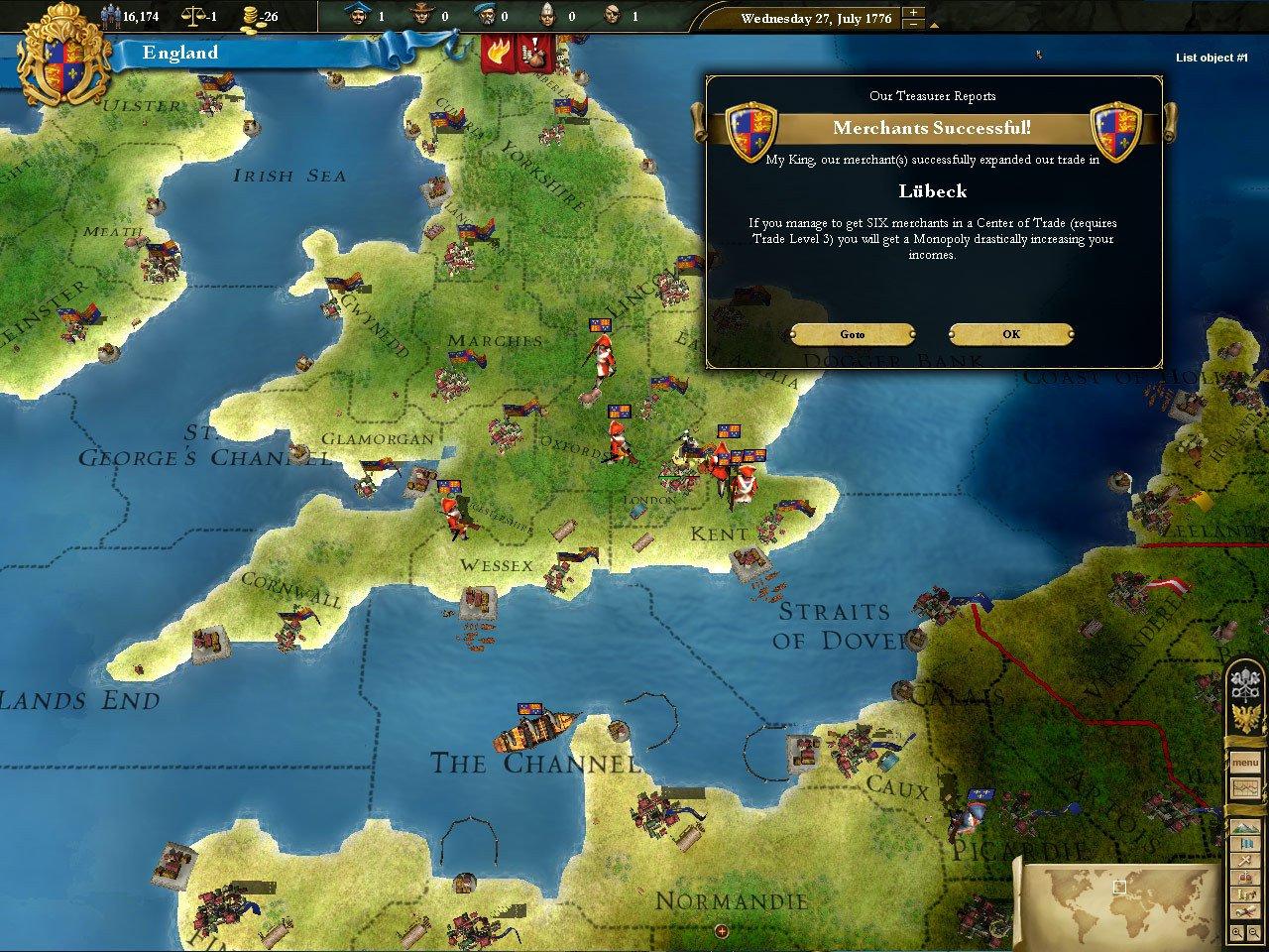 Europa Universalis III Complete 15