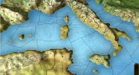 Europa Universalis III Complete 1