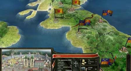 Europa Universalis III Complete 10