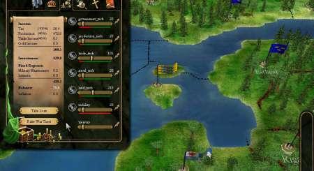 Europa Universalis III Complete 11