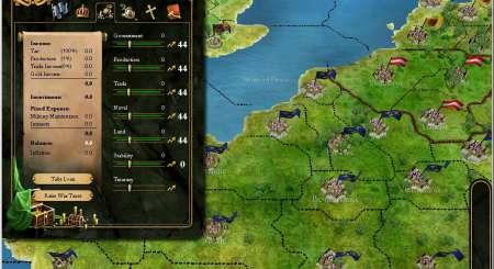 Europa Universalis III Complete 3