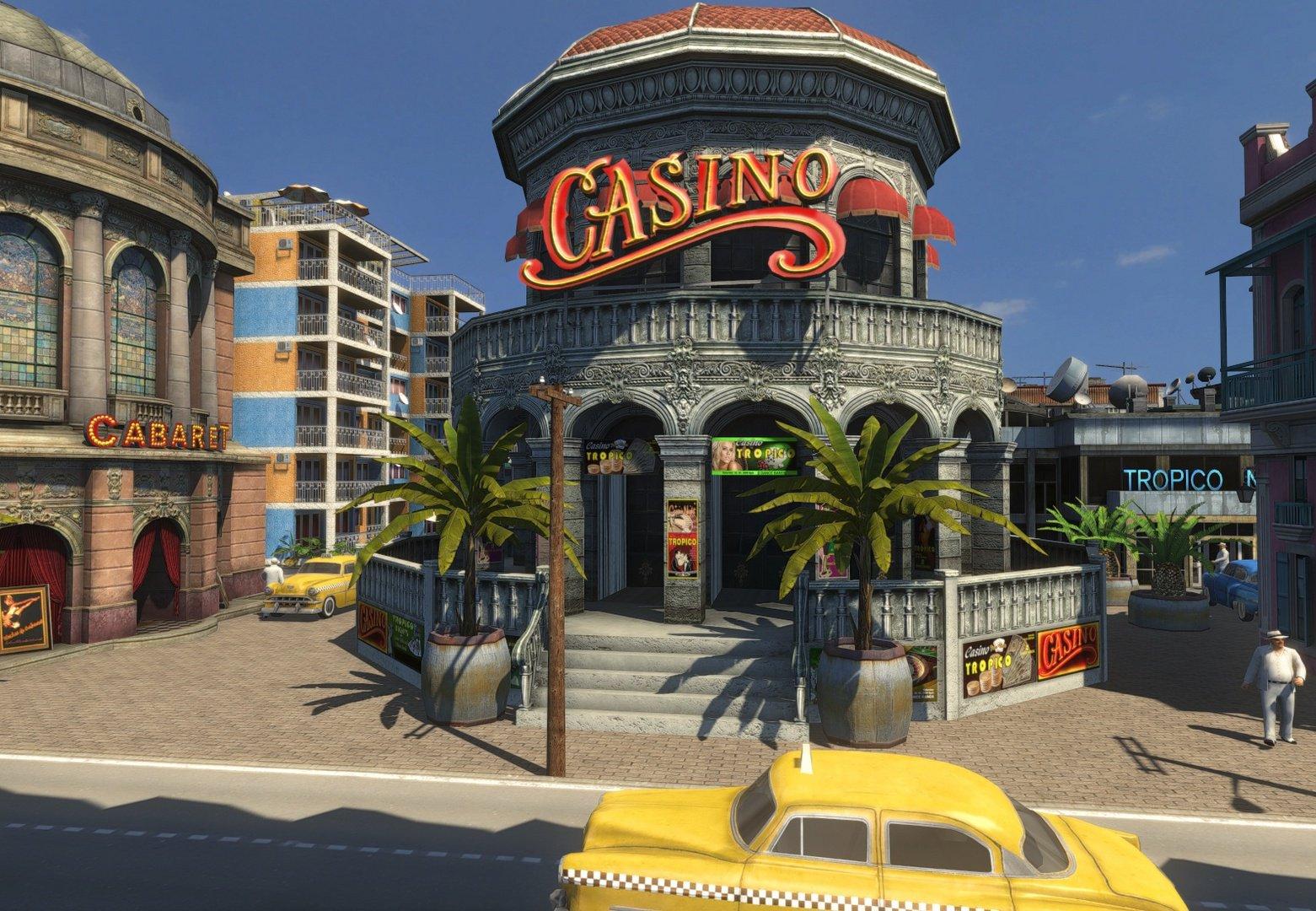 Tropico 3 Gold Edition 3