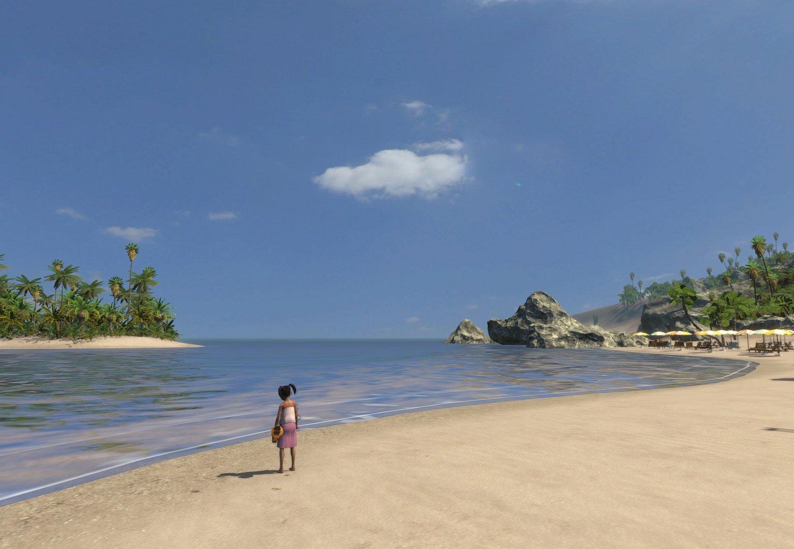 Tropico 3 Gold Edition 4