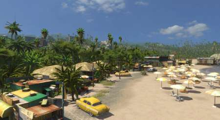 Tropico 3 Gold Edition 1