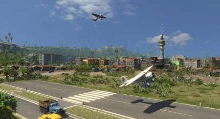 Tropico 3 Gold Edition 2