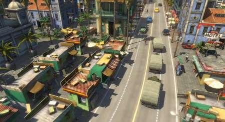 Tropico 3 Gold Edition 5