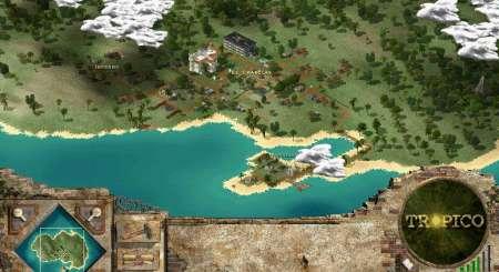 Tropico Reloaded 2