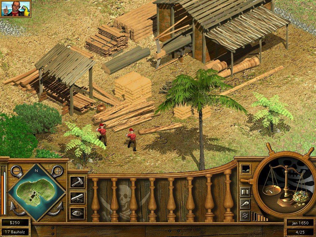 Tropico Reloaded 6