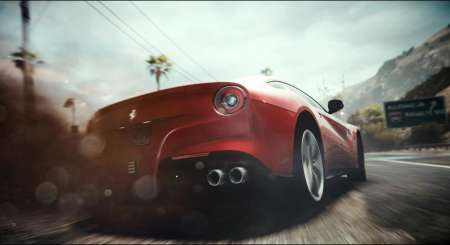 Need For Speed Rivals 3130