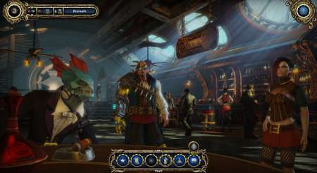 Divinity Dragon Commander 11
