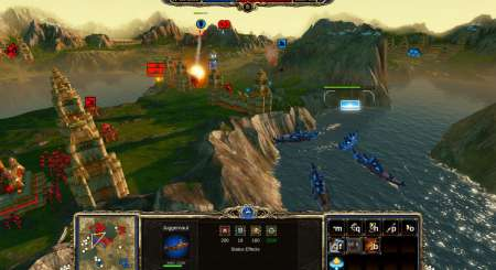 Divinity Dragon Commander 12