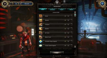 Divinity Dragon Commander 4