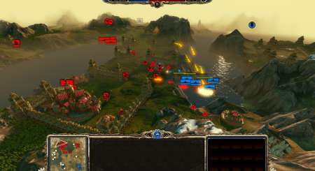 Divinity Dragon Commander 5