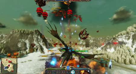 Divinity Dragon Commander 6