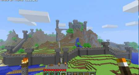 Minecraft 204