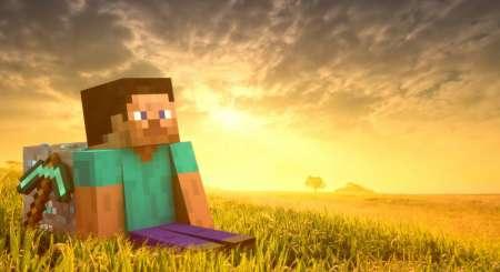 Minecraft 2394