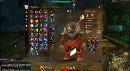 Guild Wars 2 Heroic Edition 3212