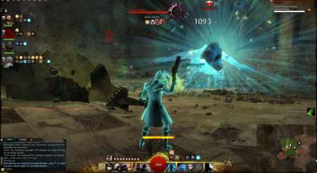 Guild Wars 2 Heroic Edition 3213