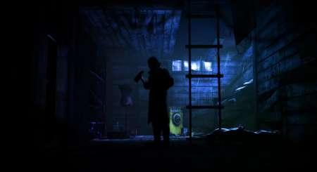 Deadlight 6