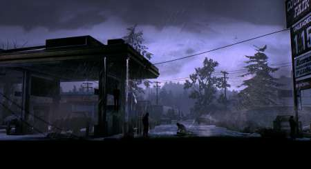 Deadlight 7