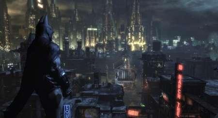 Batman Arkham City Xbox 360 3291