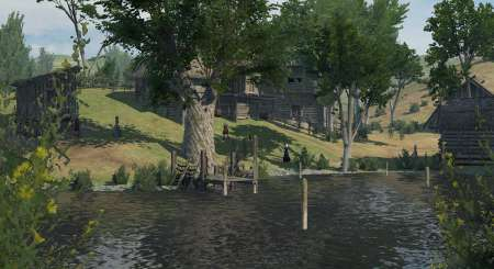 Mount and Blade 10
