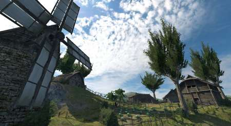 Mount and Blade 7