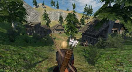 Mount and Blade 8