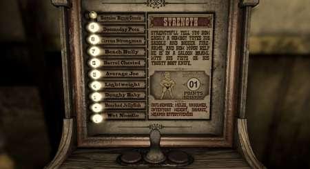 Fallout New Vegas 12