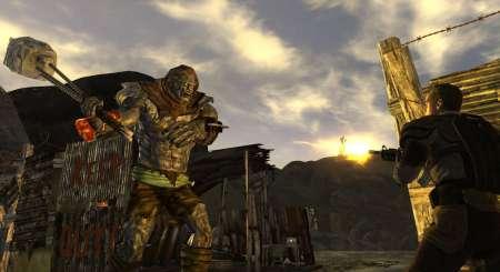 Fallout New Vegas 9