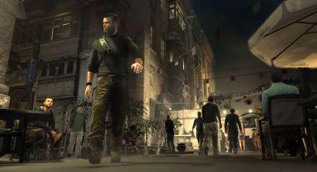 Tom Clancys Splinter Cell Blacklist Deluxe Edition 2