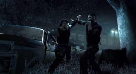 Tom Clancys Splinter Cell Blacklist Deluxe Edition 22