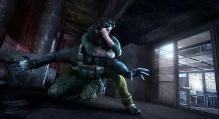 Tom Clancys Splinter Cell Blacklist Deluxe Edition 24
