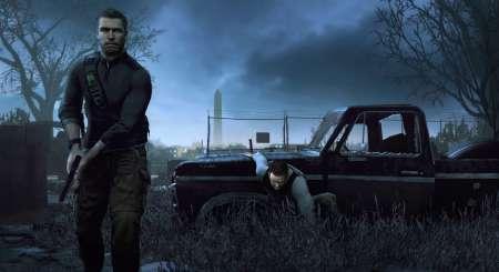 Tom Clancys Splinter Cell Blacklist Deluxe Edition 25