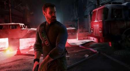 Tom Clancys Splinter Cell Blacklist Deluxe Edition 26