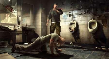 Tom Clancys Splinter Cell Blacklist Deluxe Edition 3