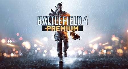 Battlefield 4 Premium 1