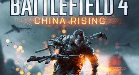 Battlefield 4 Premium 2