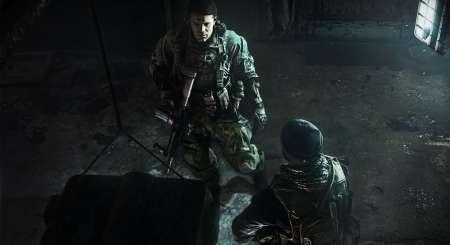 Battlefield 4 Premium 4