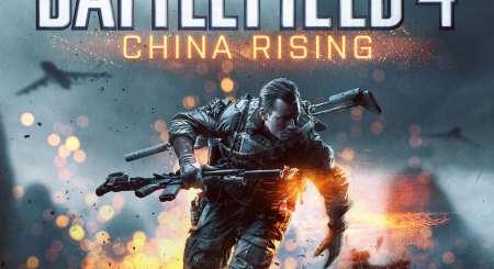 Battlefield 4 Premium 5