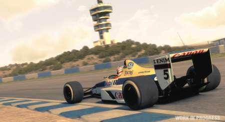 F1 2013 3