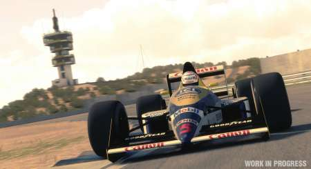 F1 2013 5