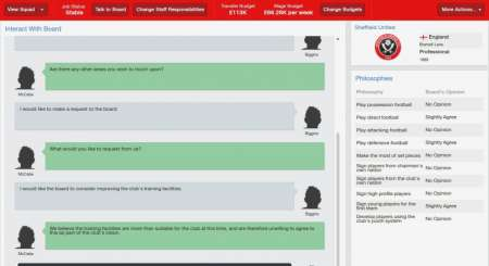 Football Manager 2014 1