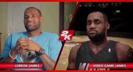 NBA 2K14 5