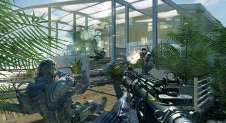 Call of Duty Modern Warfare 3 Collection 2 3