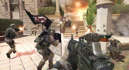Call of Duty Modern Warfare 3 Collection 2 5